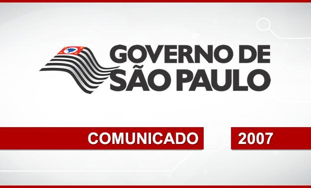 img-comunicado-2007