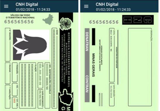 CNH-Digital_MG2-min