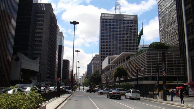 avenida-paulista-min