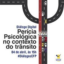 evento-discute-pericia-psicologica-no-contexto-do-transito
