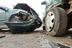 acidente_carro-300x200-min