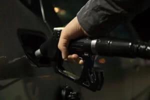 venda-de-etanol-300x200-min